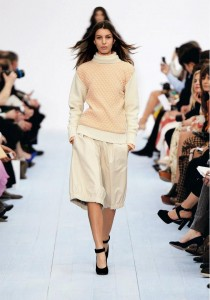 winter collection (9)