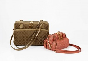 women bags (11)