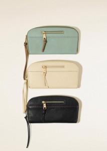 women bags (12)