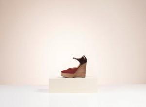 women shoes (5)