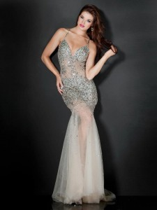 Jovani dresses and gowns 2017