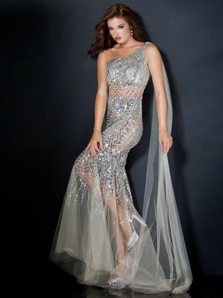 Jovani dresses and gowns 2012 2013 for 2012 dresses