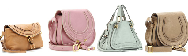 Why designer handbags are an important women accessory?