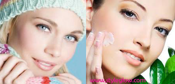 Latest Home Remedies For Skin Care | Lip Care Tips During Winter