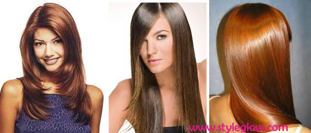 Natural home remedies to get dandruff free shiny healthy hair