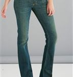 Best Women Jeans 2013-2014 | Top Brands For Women Jeans