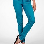 Best Women Jeans 2017 | Top Brands For Women Jeans