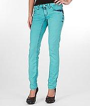 Best Women Jeans 2017 | Top Brands For Women Jeans
