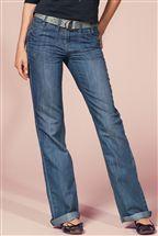 dc300e1d0f Best Ladies Jeans Pants styles 2019 Top Brands in Pakistan ...