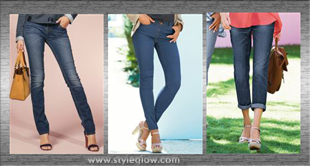 Best Ladies Jeans Pants styles 2018 Top Brands in Pakistan ... 46704c3068