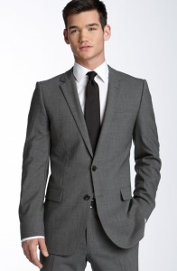 Latest Men's Suits 2017 Top Brands For Business Suits