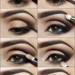 Best Eye Makeup Tutorials | Everyday And Bridal | Prom And Special Occasions