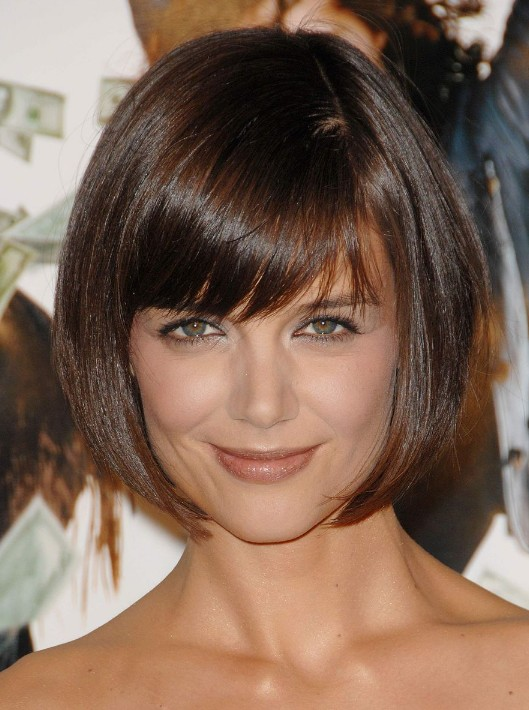 Most Popular & Classic Haircut Trends 2020 For Women