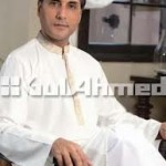 New Latest Designer Men Shalwar Kameez 2013