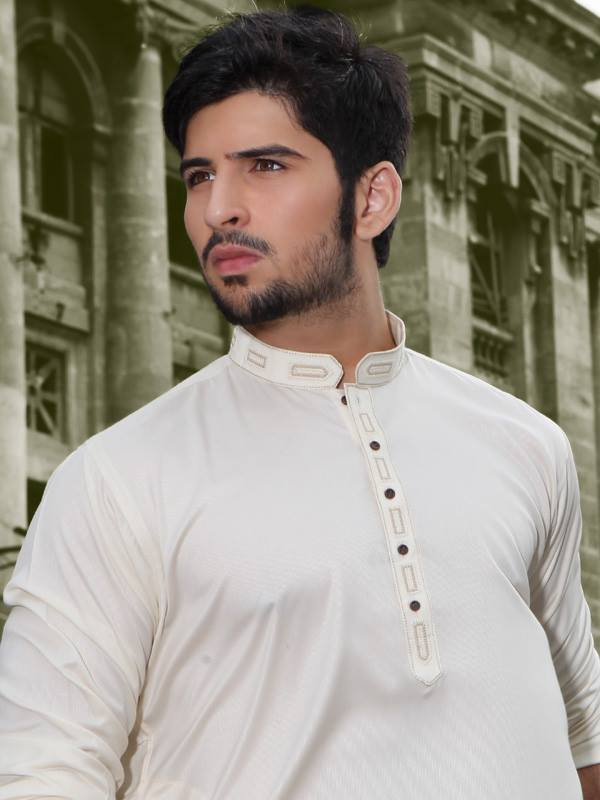 Best Fashion Eden Robe Kurta Shalwar Designs 2017 For Men & Boys