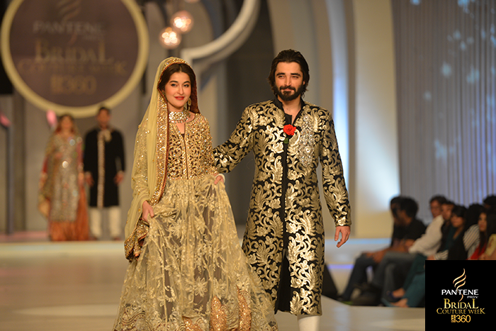 8cd0119cbc Top Pakistani Designer Bridal Frocks 2019 Wedding Dresses ...