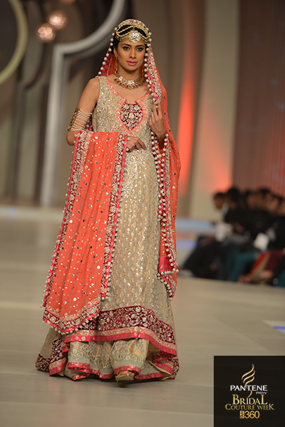 Pakistani Designer Clothes 2013 Top Pakistani Designer Bridal