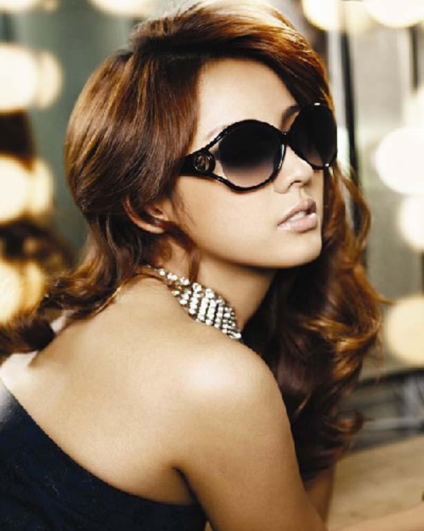 Latest 2017 Sunglasses Trends For Women-Best Sunglasses Brands