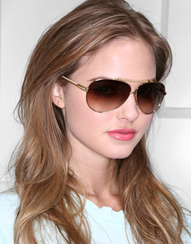 Latest 2017 Sunglasses Trends For Women Best Sunglasses