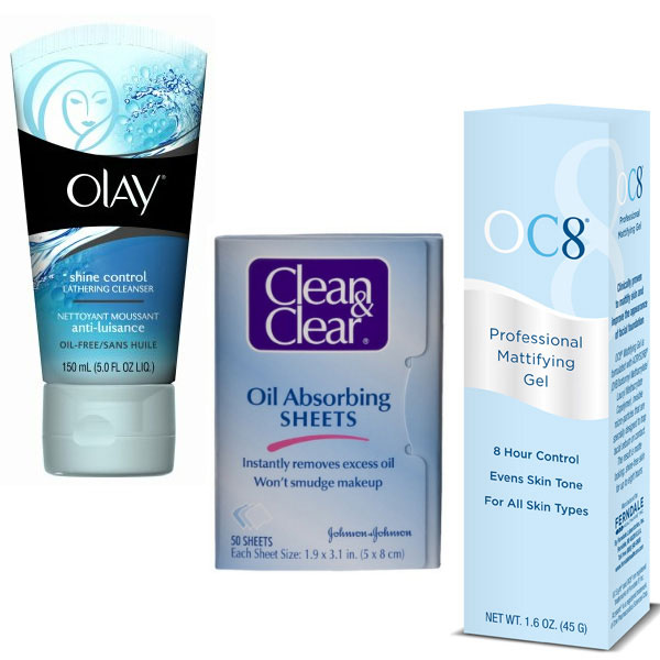 Best Natural Skin Cleanser For Oily Skin