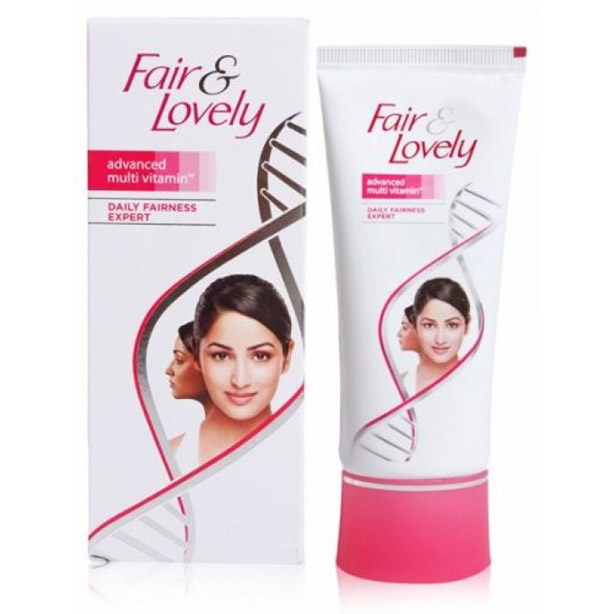 Top 5 Most Popular Fairness Creams in Pakistan