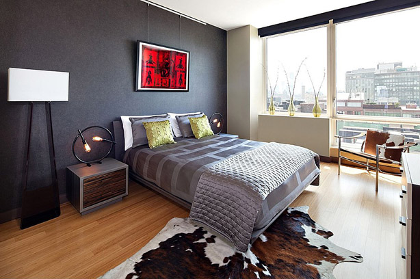 Best modern bedroom design 2017 bedroom decorating ideas for Best bedroom designs 2016