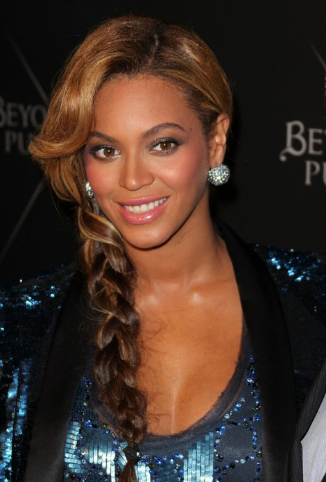 4 Stylish & Easy Everyday Braids for Girls to Look Gorgeous all the Year