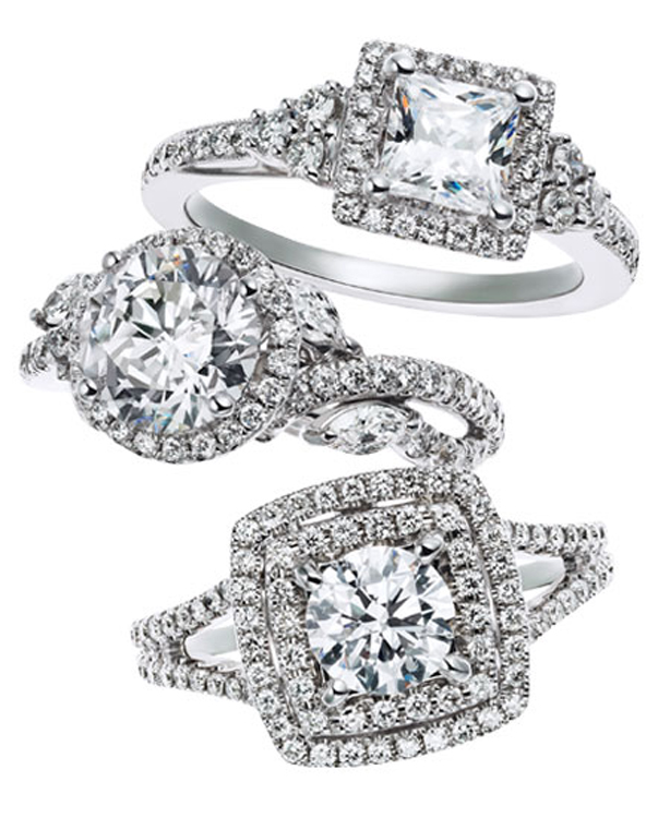 Wedding & Engagement Ring Design Pictures | Tips for Buying Wedding Ring