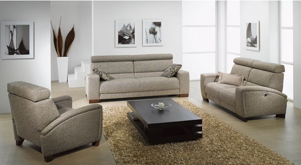 Top Stylish Sofa Designs For Dream Home Design Pictures