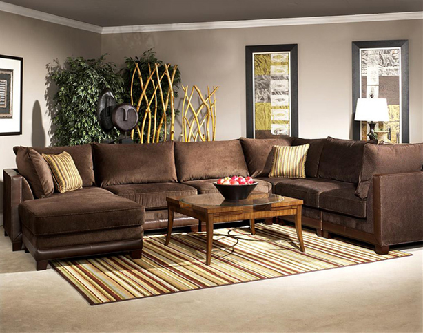 top stylish sofa designs for dream home sofa design pictures