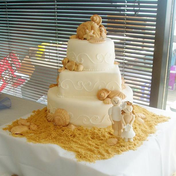 Top Unique Wedding Cake Ideas to Get Inspired | Wedding Cake ...