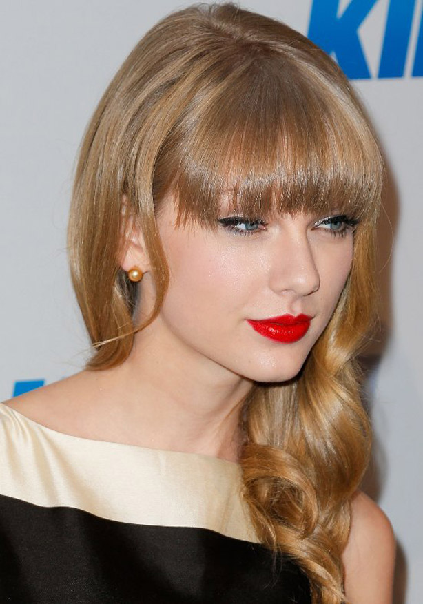 Most Popular Red Lipsticks for Every Skin Tone to Make a Statement