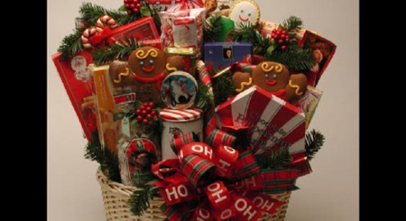 Best new year & Christmas gift ideas - A Gift guide