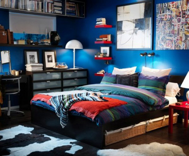 awesome teen rooms. furniture ballet bedroom awesome cool rooms