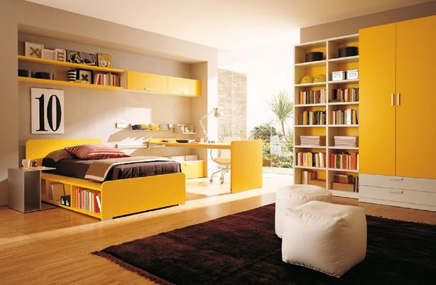 Awesome Teenage Bedrooms. Full Size Of Teenage Bedroom Girl Tween ...