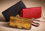 Must have Autumn Winter 2017/2014 Accessories Collection by Burberry