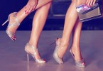 Women Top Party & Prom Shoes Collection by Jimmy Choo