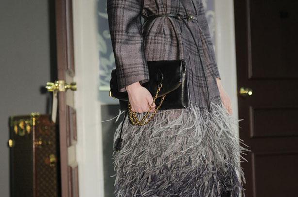 New Louis Vuitton Winter Fall Handbag Collection 2017 for Women