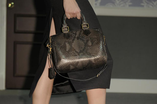 New Louis Vuitton Winter Fall Handbag Collection 2017 for ...