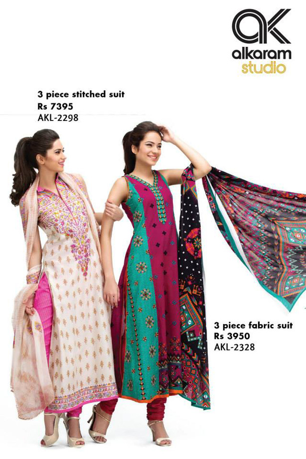 Latest Pakistani Summer Dresses For Women 2018 Best Lawn Designs Styleglow Com