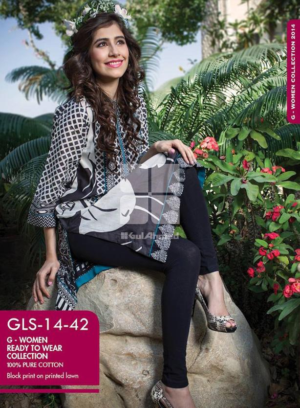Stylish Kurta Designs for Girls for This Season-Kurta Collections