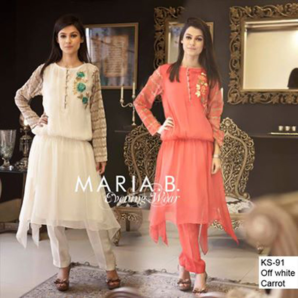 New pakistani fahsion frock designs 2019