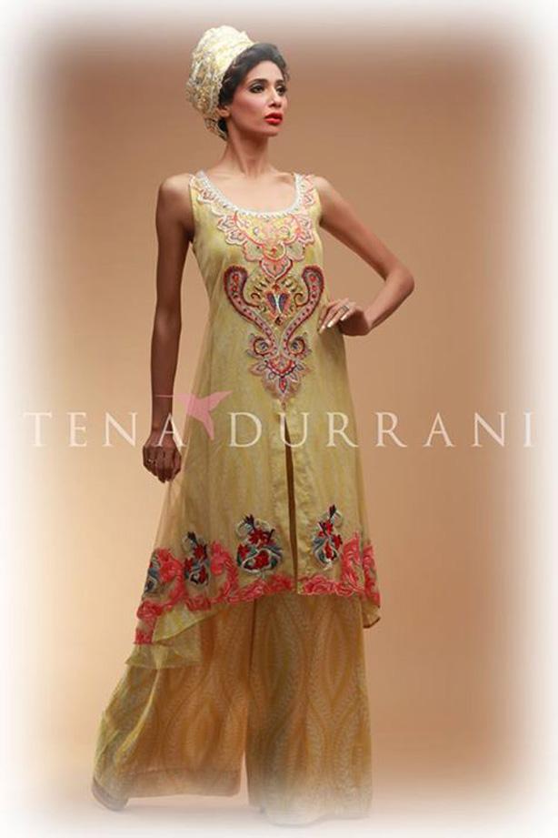 Latest pakistani wedding dresses 2017 for women bridal dress