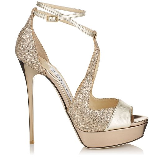Selecting Perfect Shoes This Winter Fall   Top Women Shoes Trends