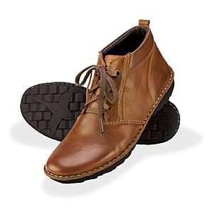 Latest Men Fashion Winter/Fall Boot Trends to Try This Year