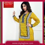 Latest Women Kurta Designs for Summer