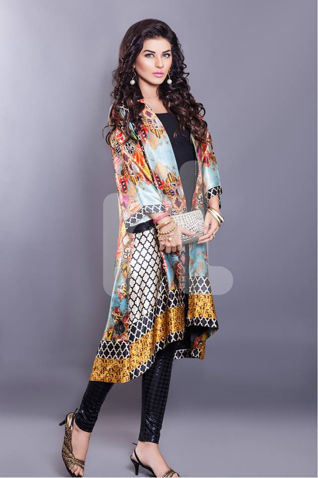 Latest summer kurti designs 2018 collection for women for House design collection 2015