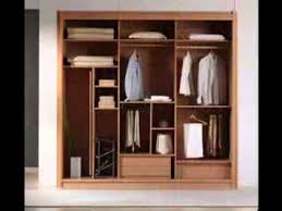 Perfect cupboard design ideas with pictures for organized for Cupboard designs for bedroom in pakistan