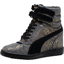 Latest Winter/Fall 2015-2016 Shoes Trends for Girls