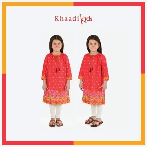 Kids Dresses Wedding 62 Trend khaadi eid kids dresses